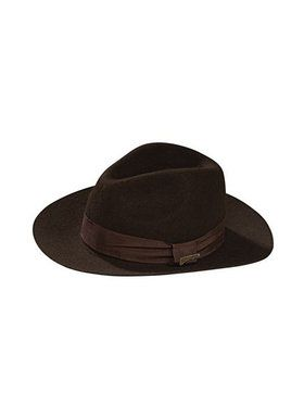 Indiana Jones Hat Child