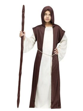 Joseph Costume For Children