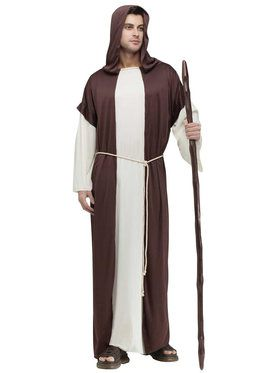 Easter biblical costumes easter styles from wholesale halloween joseph costume for men solutioingenieria Choice Image