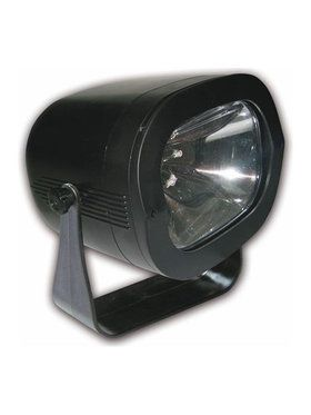 Large Strobe Light
