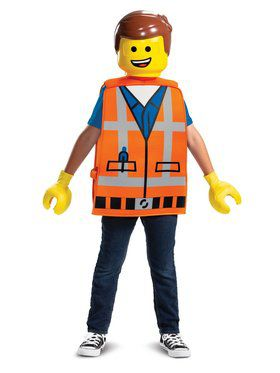 Emmet Basic child
