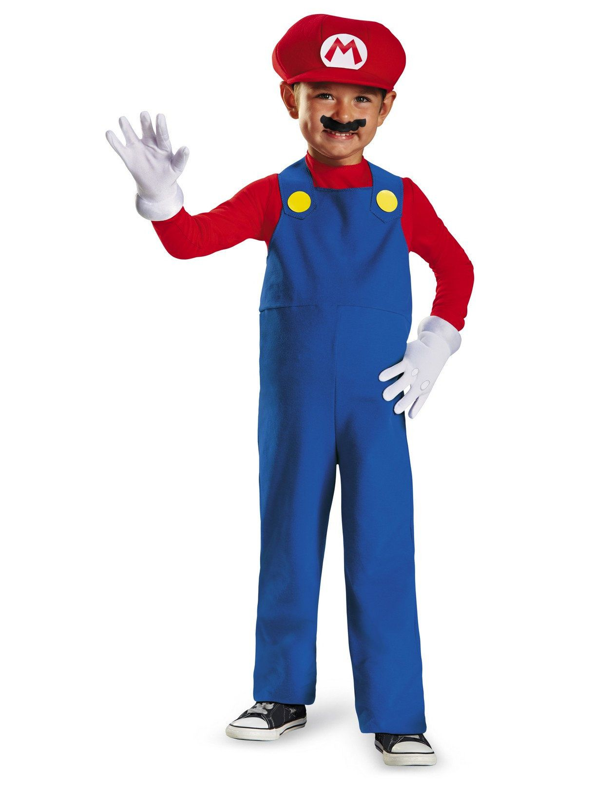 mario costume for toddlers - boys costumes for 2018 | wholesale