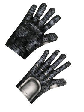 Marvel: Ant-Man & The Wasp Adult Ant-Man Gloves