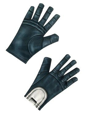 Marvel: Ant-Man & The Wasp Child Wasp Gloves