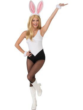 Regina George Mean Girls Halloween Outfit for Adults