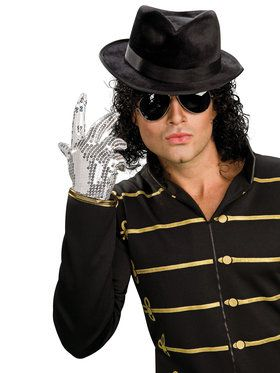 Michael Jackson Sunglasses