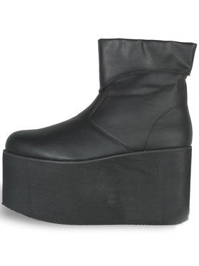 Monster Boots For Adults