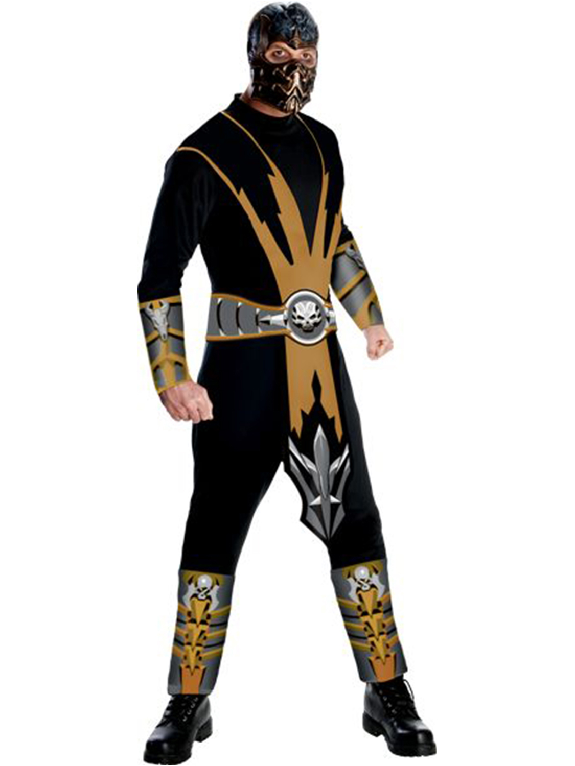 Rubie's Scorpion Costume