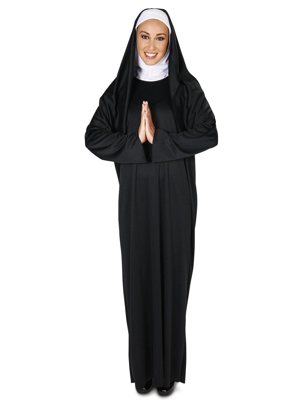 Clearance Costumes   Wholesale Halloween Costumes