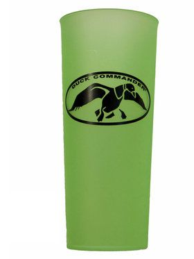 Official Duck Commander Si Cup