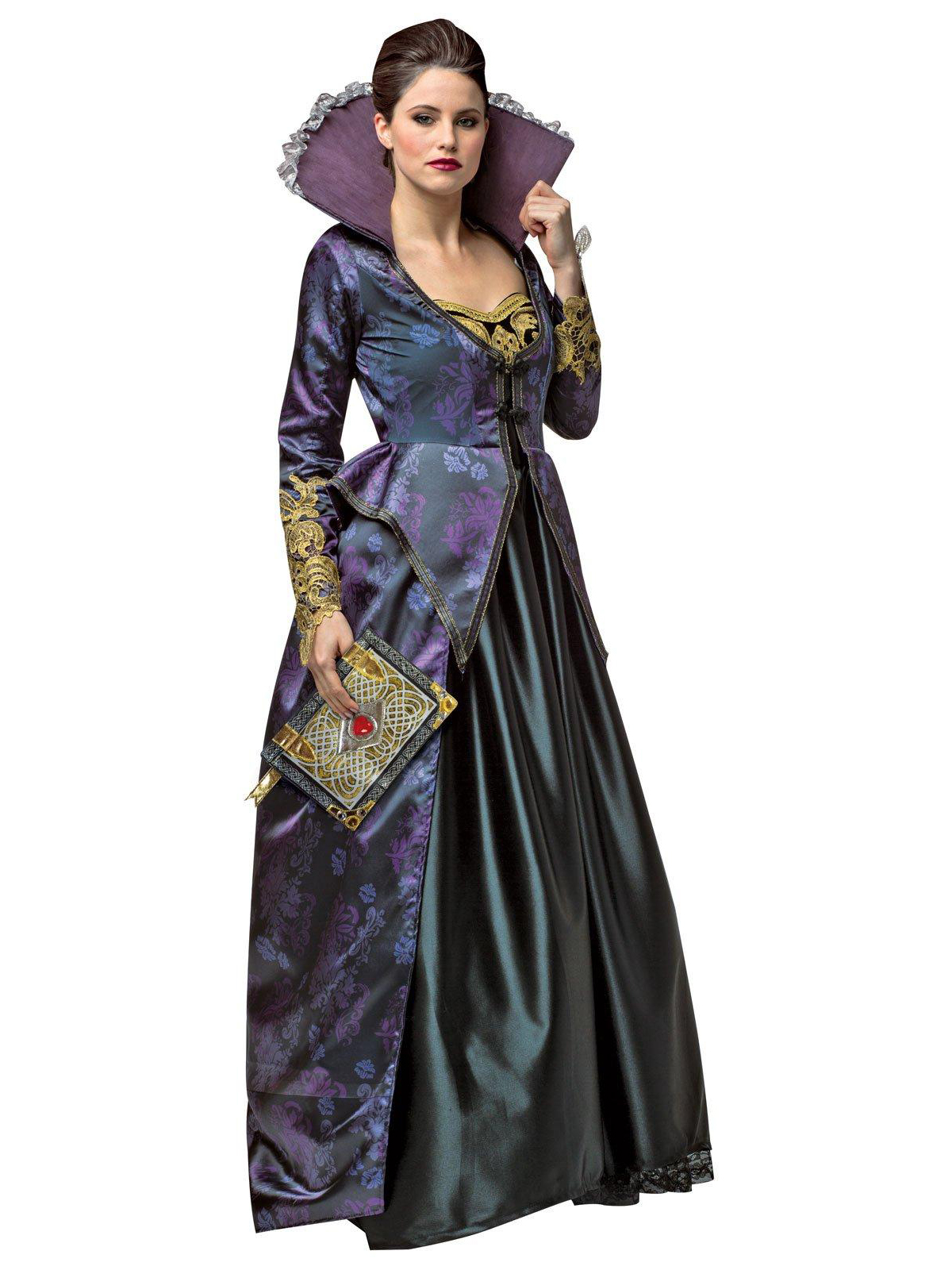 evil queen halloween costumes | compare prices at nextag