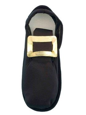 Pilgrim Shoe Cover Accessories