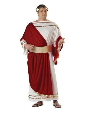Mens Big & Tall Halloween Costumes at Low Wholesale Prices