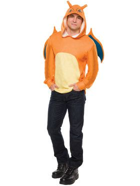 Pokémon Halloween Costumes at Low Wholesale Prices for Adults & Kids