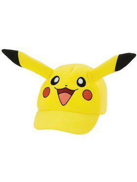 Pokemon Core Deluxe Party Hat (1)