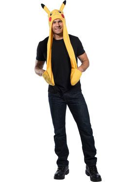 Pokemon Halloween Costumes At Low Wholesale Prices For Adults Kids