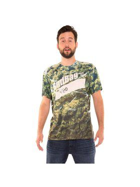 Pot of Gold Costume T-shirt for Adults