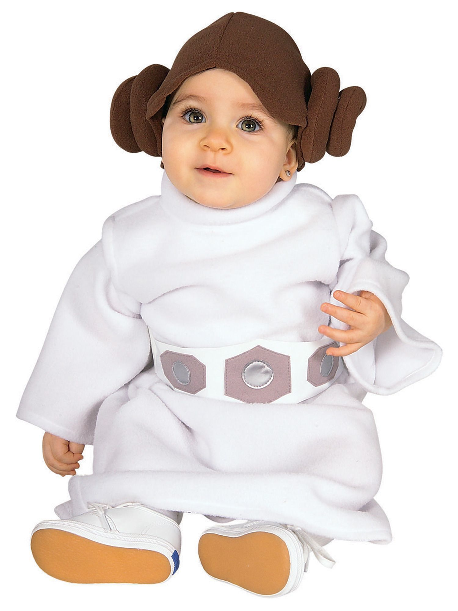 Baby & Toddler Star Wars Costumes | Wholesale Halloween Costumes