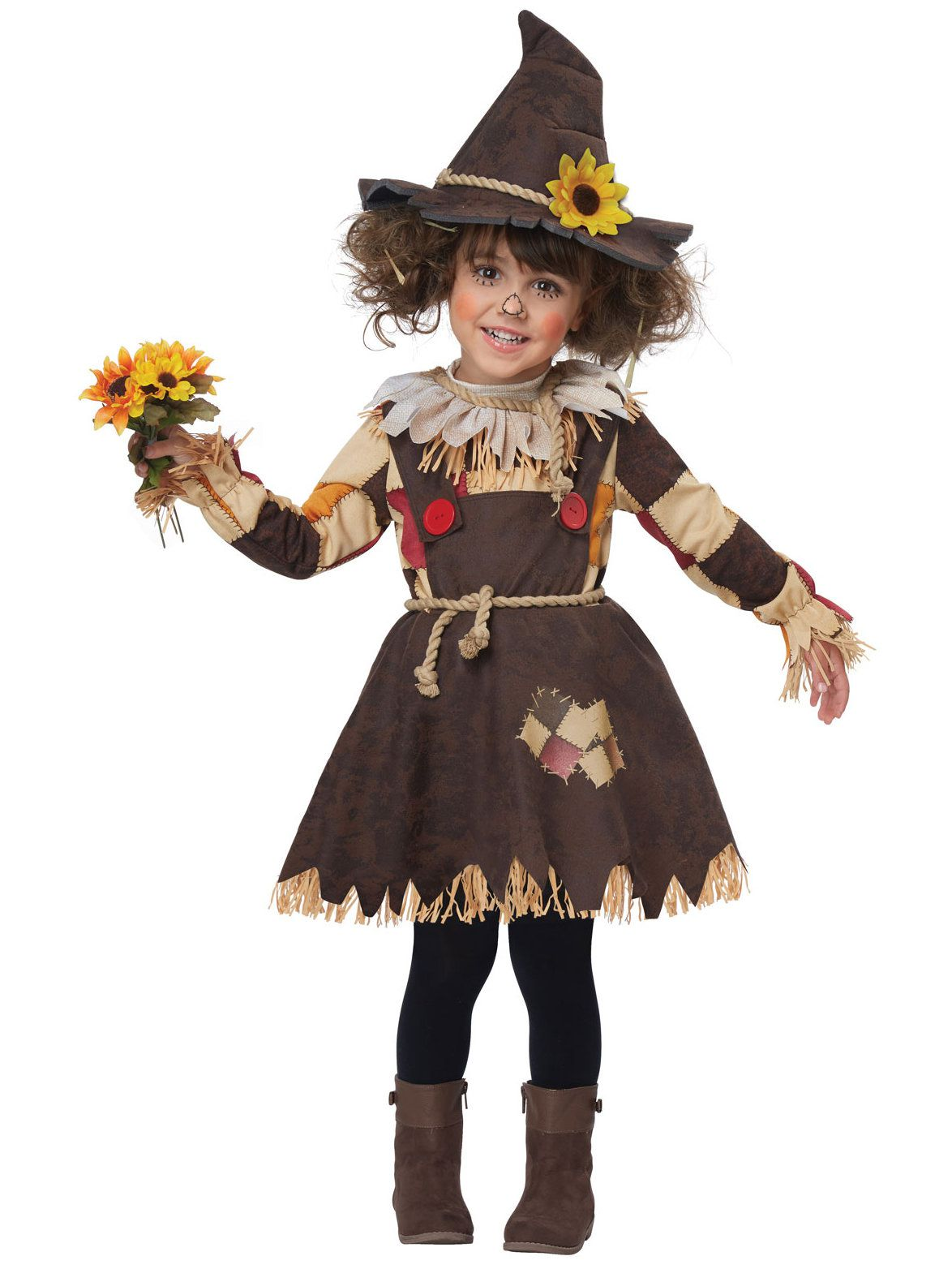 With more than Halloween costumes perfect for , we are your Halloween headquarters and your one stop shop for everything Halloween -- costumes, hats, wigs and props, as well as home decor, trick or treat bags, giveaways, candy, crafts, party decorations and so much more.