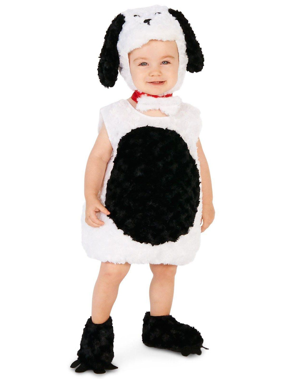 Puppy Costume For Children  sc 1 st  Wholesale Halloween Costumes & Puppy Costume For Children - Baby/Toddler Costumes for 2018 ...