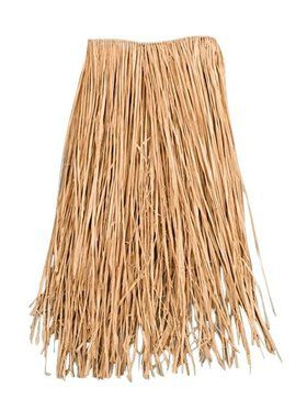 Raffia Grass Skirt 22 Inch Child Costume