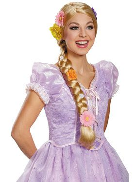 sc 1 st  Wholesale Halloween Costumes & Womens Tangled Costumes