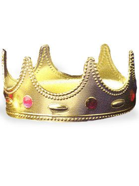 Regal Queen Crown