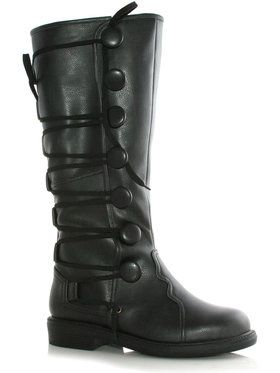 Ren Boots For Adults