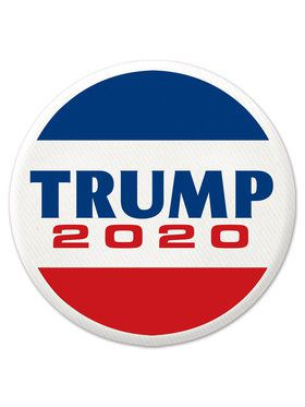 """Republican Candidate 2 """" Buttons (5 Pack)"""