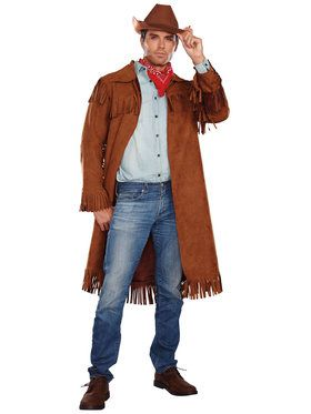 Rifleman Mens Adult Costume