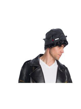 Riverdale Jughead Jones Knitted Cap