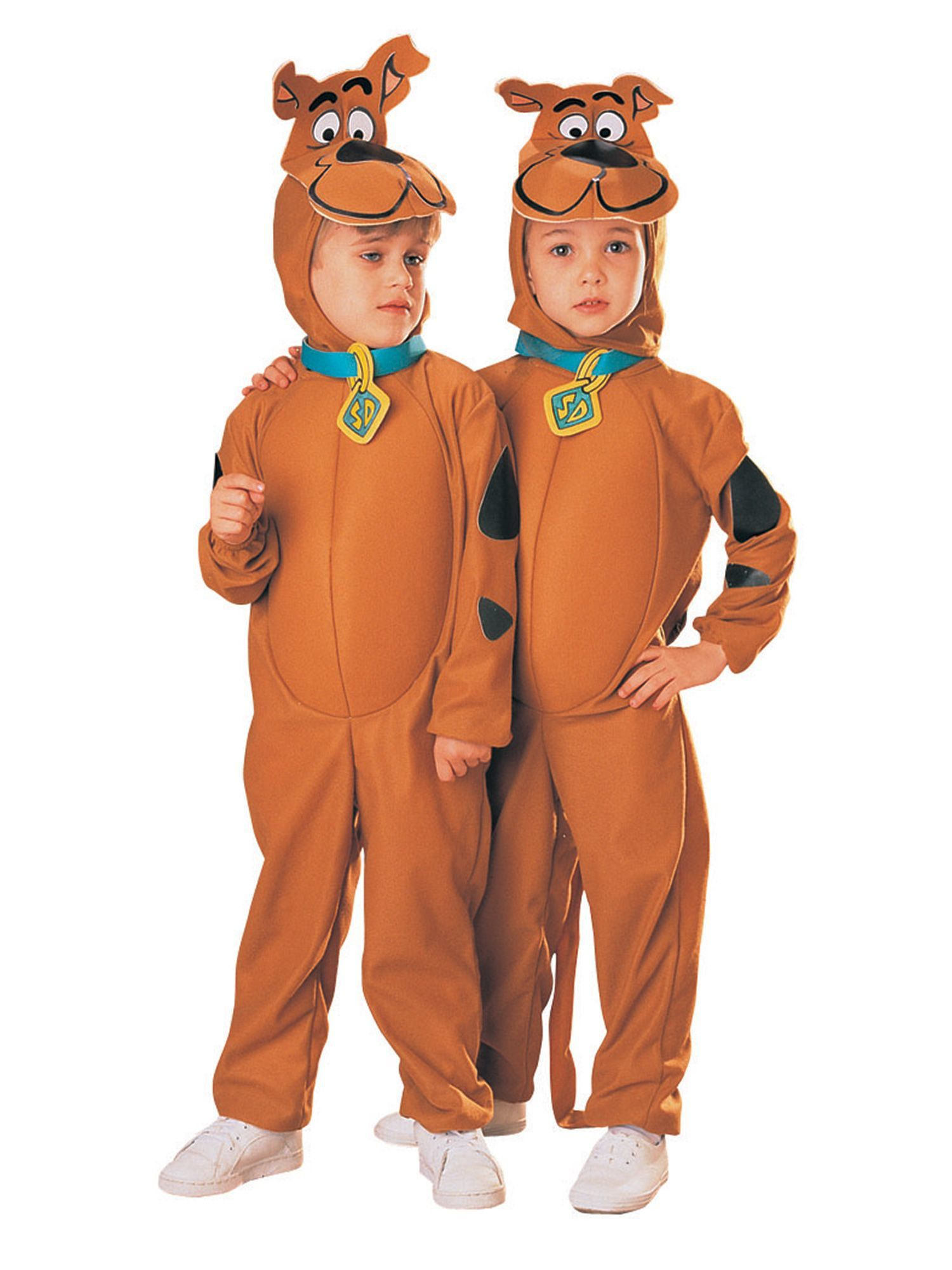 scooby doo child costume - boys costumes for 2018 | wholesale
