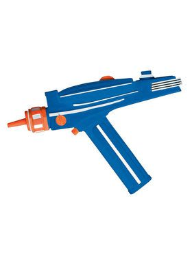 Kids Star Trek Phaser Gun