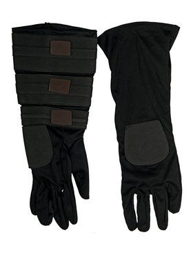 Star War Master Series: Anakin Gloves- Adult
