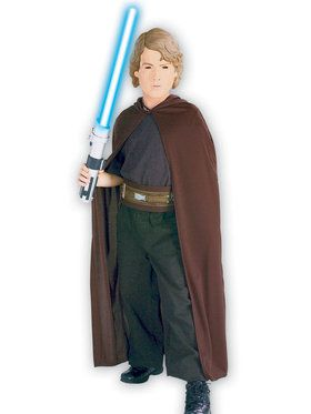 Star Wars Anakin Skywlkr Blistr Set