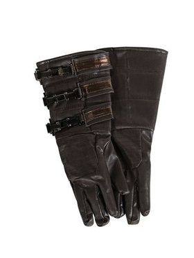 Star Wars Child Anakin Gloves
