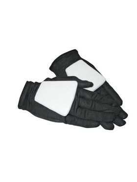 Star Wars Child Clone Trooper Gloves