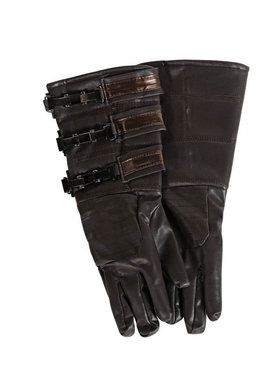 Star Wars Clone Wars - Anakin Gloves Child