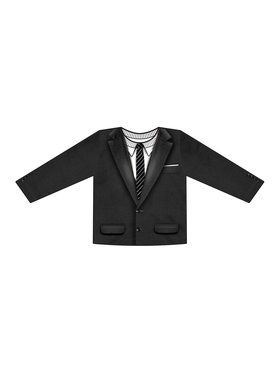Suit Tee Costume Toddler
