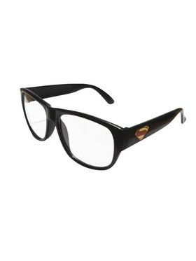 SuperMens Clark Kent Glasses