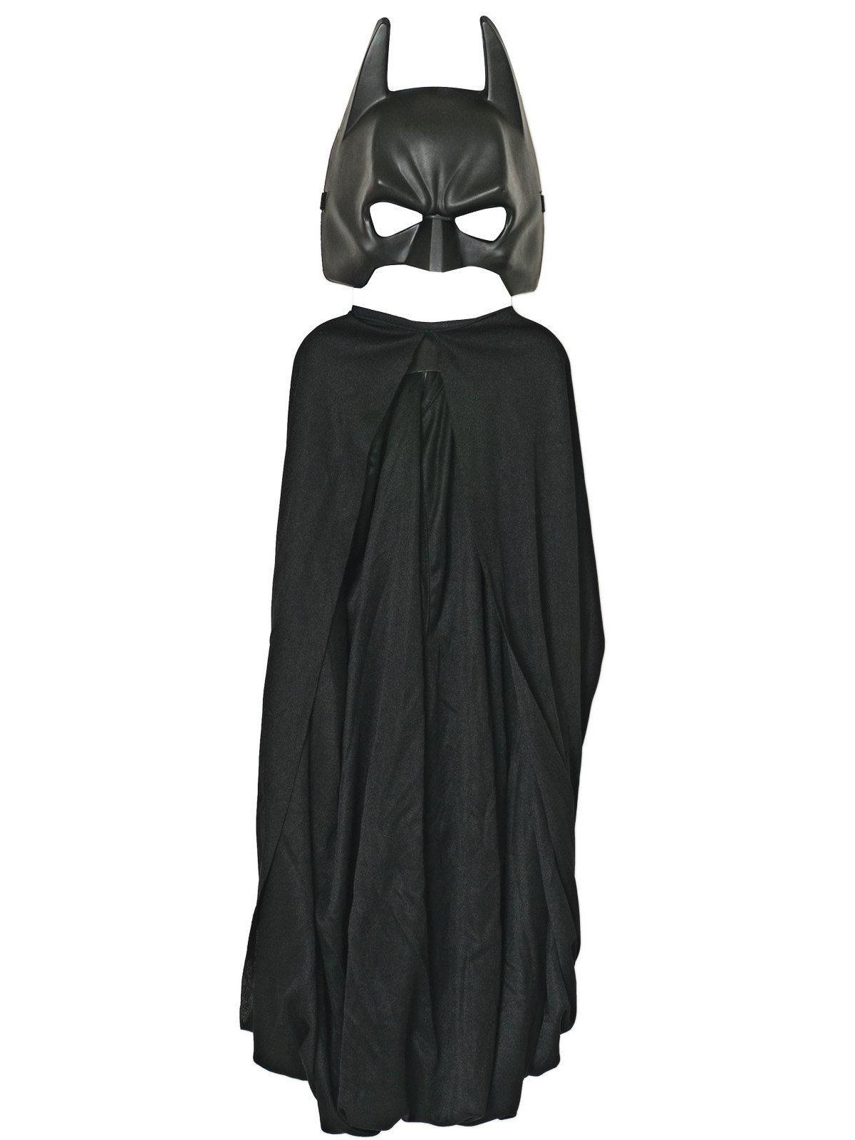 The Dark Knight Rises Batman Costume Kit For Children  sc 1 st  Wholesale Halloween Costumes & The Dark Knight Rises Batman Costume Kit For Children - Costume ...