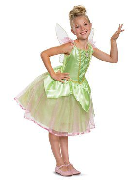 Tinker Bell Classic child