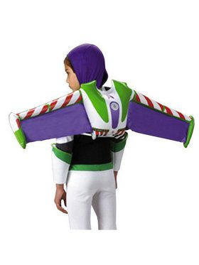 Toy Story (tm) Buzz Lightyear Jet Pack