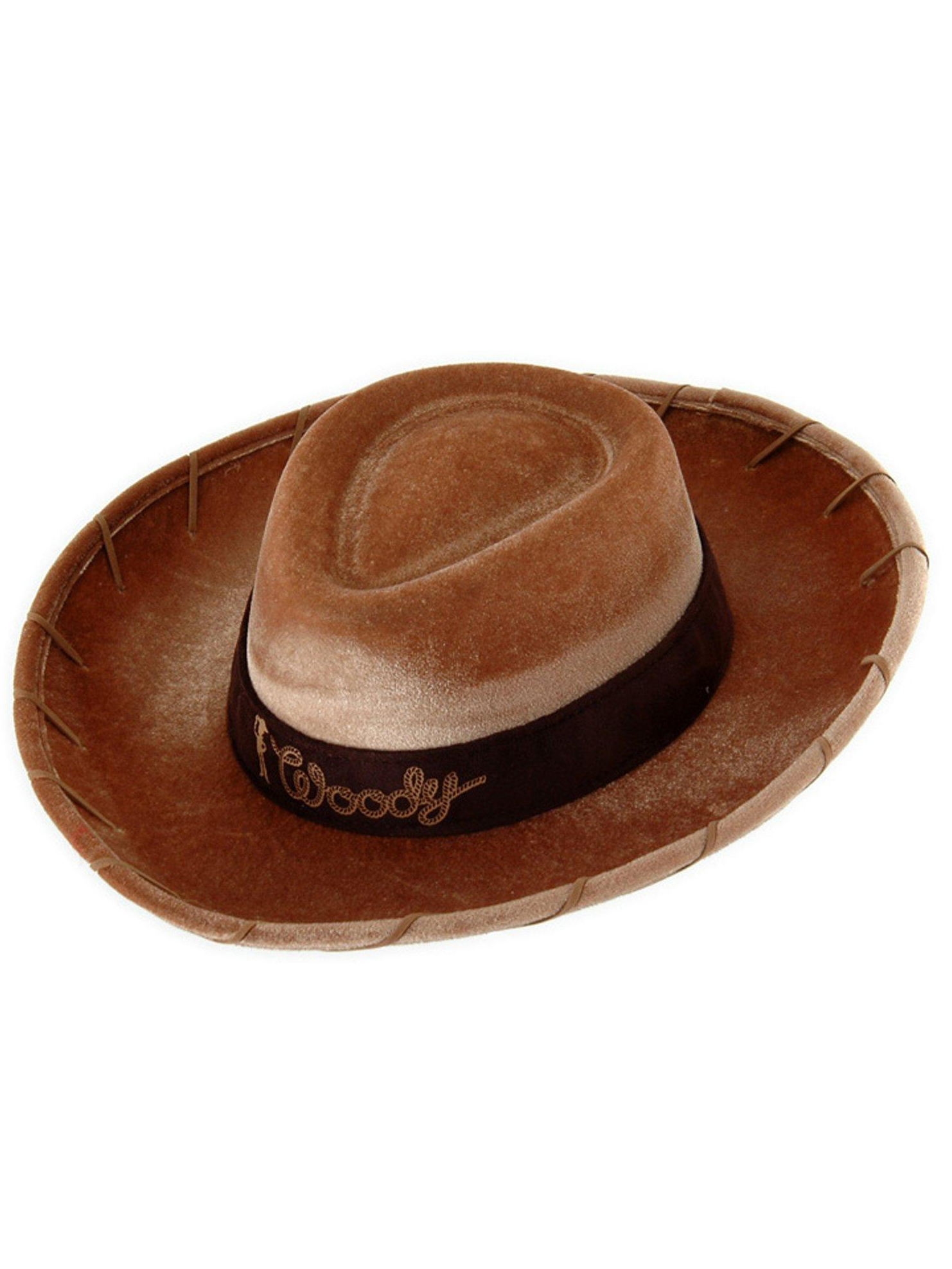 Elope Toy Story - Woody Hat Child