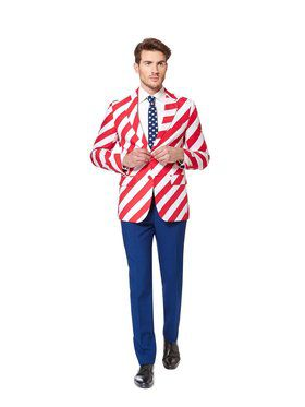 United States OppoSuit