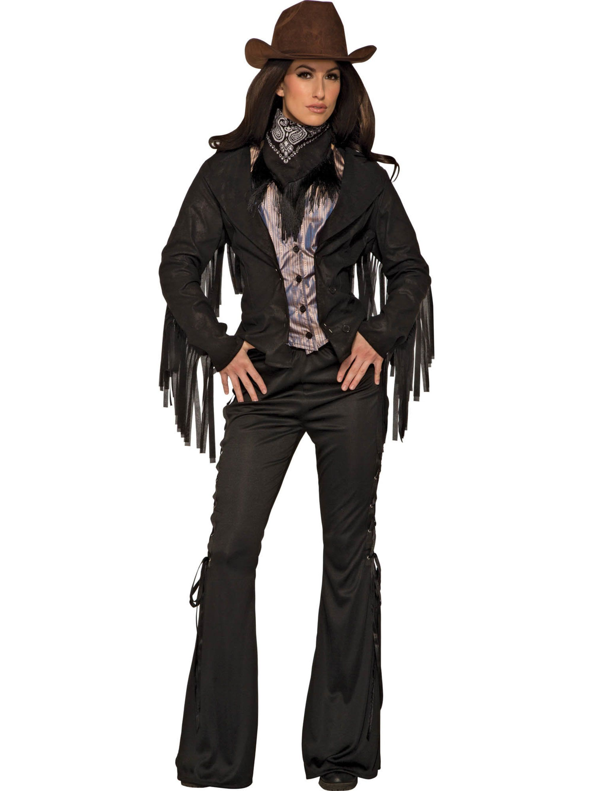 womens wild west bandit costume - womens costumes for 2018