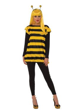Bumblebee Costume for Women