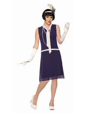 Day Dreaming Daisy Women's Costume