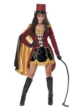 535d25e244e Womens Occupational Halloween Costumes at Low Wholesale Prices