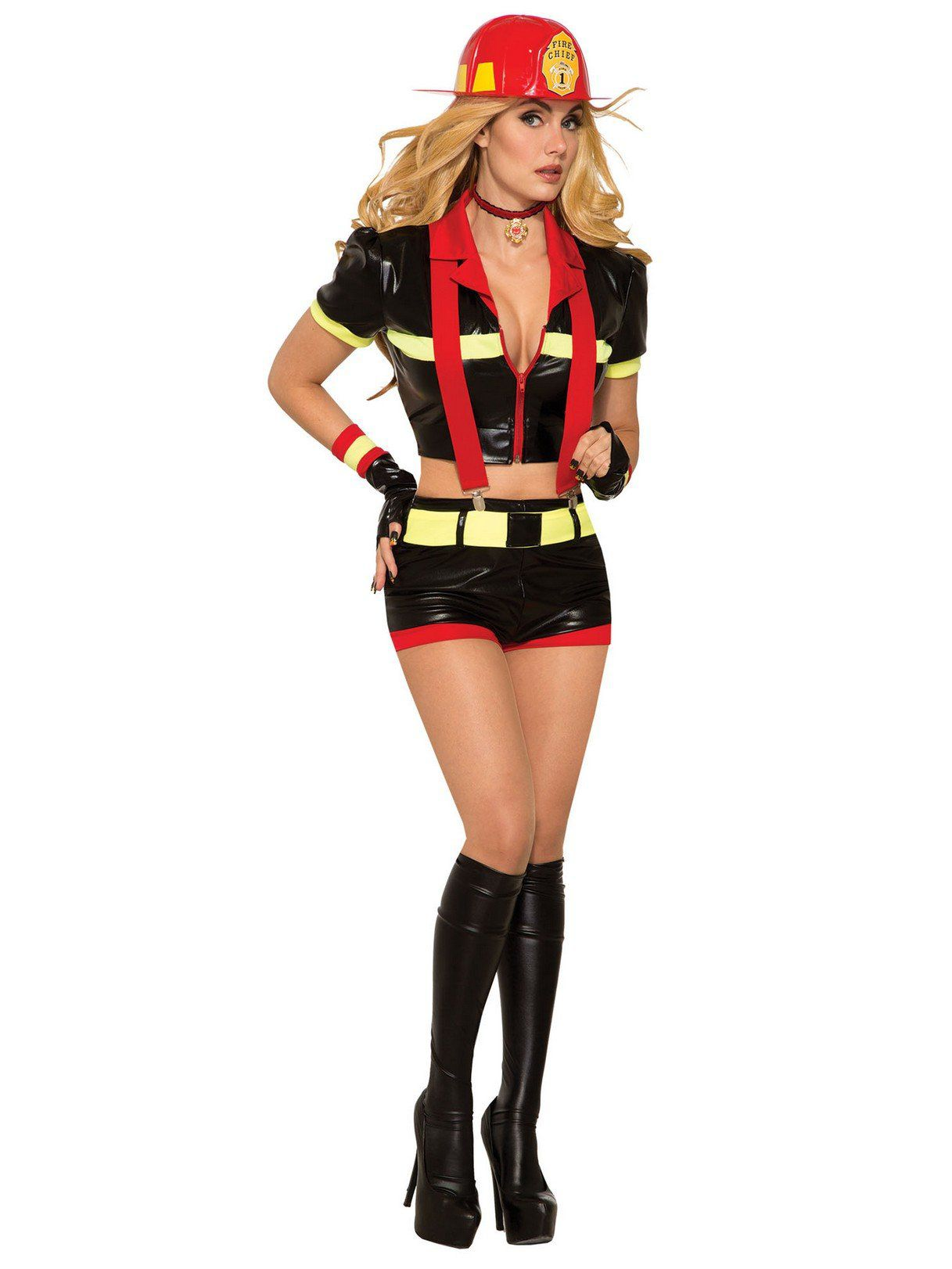 Porn sexy women costumes talented message recommend
